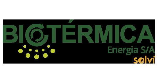 Biotérmica Energia Biogás Riograndense